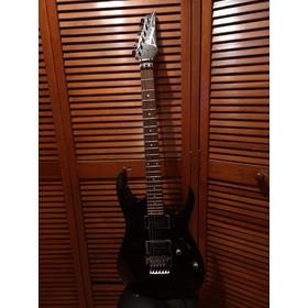 Guitarra Ibañez Rg Series Profesional