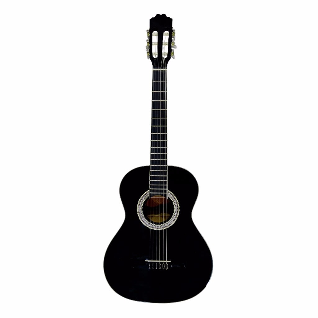Guitarra la sevillana clasica a 2bk 3 en for Guitarras la clasica