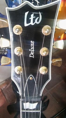 guitarra les music