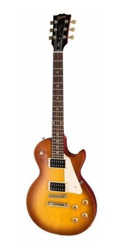 guitarra les paul gibson studio tribute 2019 com bag