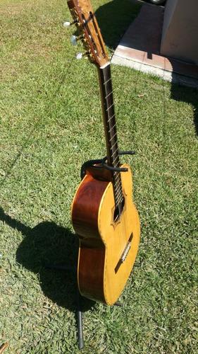 guitarra maderas de calidad.rebajada a la mitad.