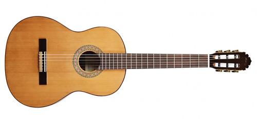 guitarra manuel rodriguez  modelo a