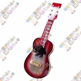 Guitarra Para Juguete Madera Niños ModA89 De fmY7ybvIg6