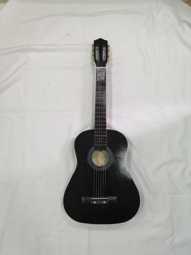 guitarra para principiantes estudiantes niños 36 pulgadas