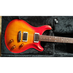 Guitarra Paul Reed Smith Prs Ce22 1996 - Original Usa