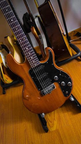 guitarra peavey t-27