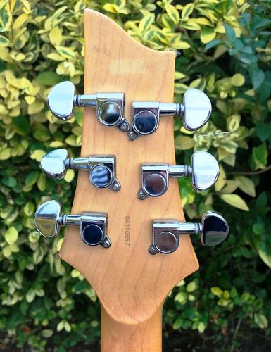 guitarra schecter diamond series omen-6