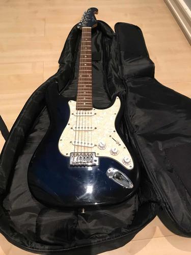 guitarra shelter usa california surf