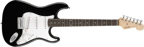 guitarra squier stratocaster mainstream tipo bullet