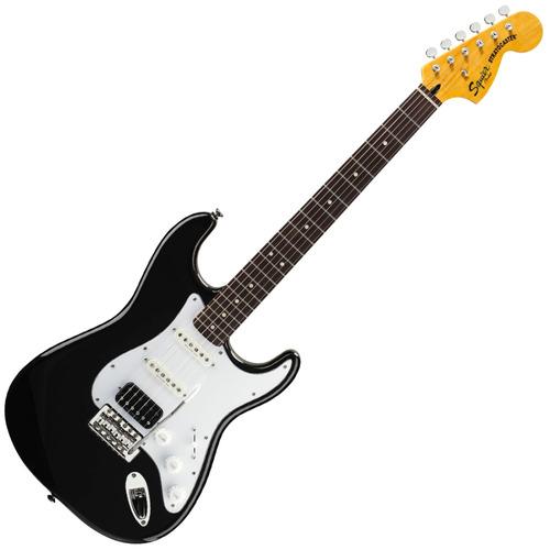 guitarra squier stratocaster vintage modified hss 506 - pret