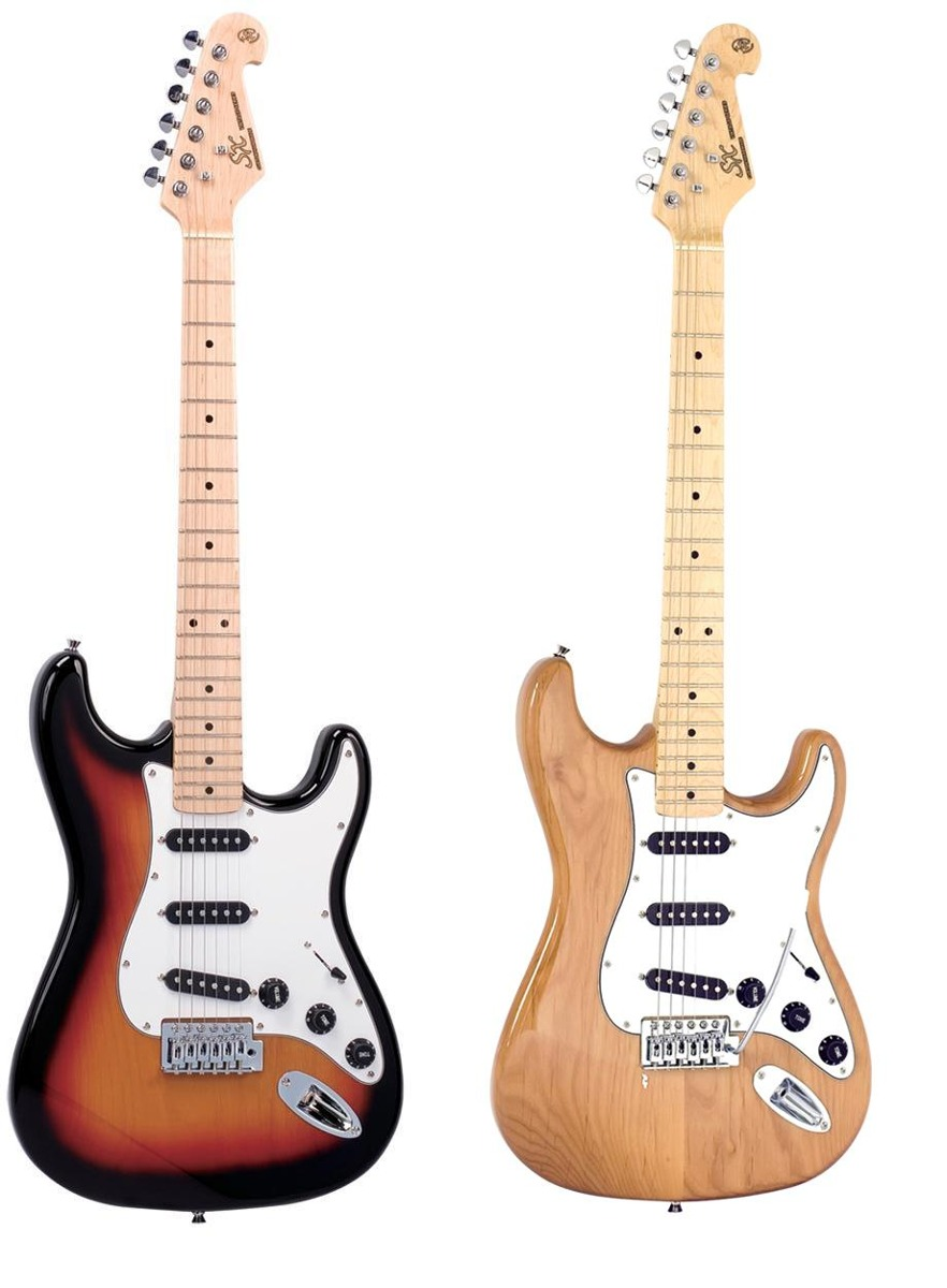 guitarra sx modelo fender strato american alder r 900 00 em mercado livre. Black Bedroom Furniture Sets. Home Design Ideas
