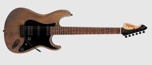 guitarra tagima j3 nova com bag  - super oferta frete grátis