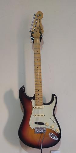 guitarra tagima strato caster t635