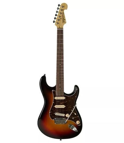 guitarra tagima tagima