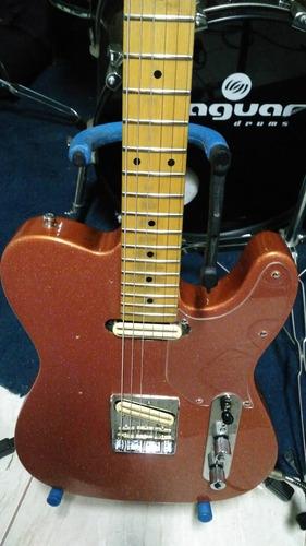 guitarra tagima telecaster