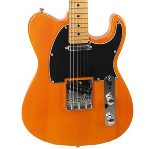 guitarra tagima tw-55 butterscoth musical store