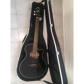 Guitarra Yamaha Apx 500 Iii