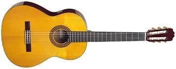 guitarra yamaha c-80 nat inc iva