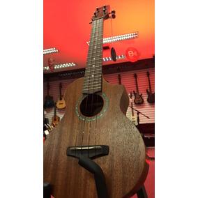 Guitarra Red Special Otros En Guitarras Mercado Libre Ecuador