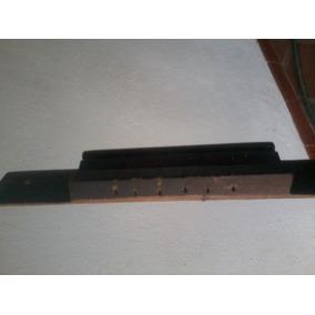 3ca699116081f Puente Guitarra Acustica - Guitarras en Mercado Libre Venezuela