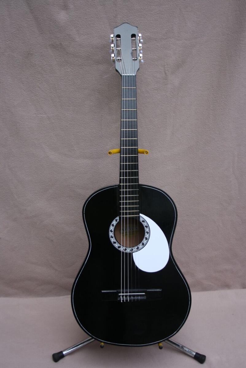 Guitarras baratas u s 55 00 en mercado libre for Guitarras electricas baratas