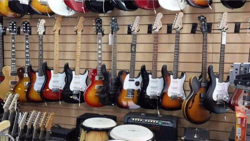 guitarras criollas clasicas tamaños estandar y para niños