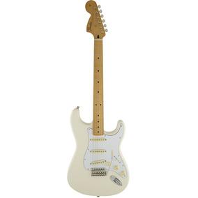 Set Para Dibujo Artistico Guitarras Electricas Guitarras