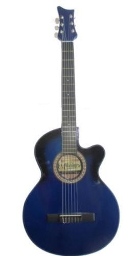 guitarras electroacústica la mejor es su rango de precios