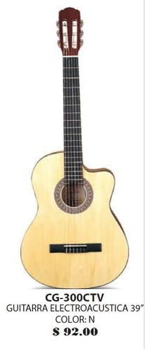 guitarras freedom calidad al mejor precio mas karaoke regalo