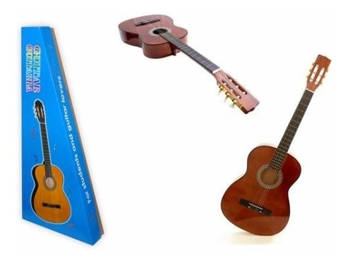 guitarras musica, musicales