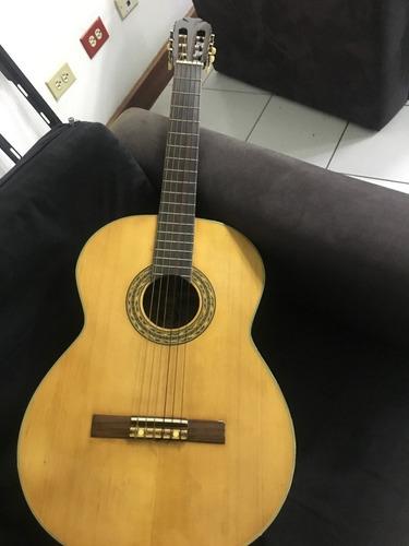 guitarras rebajada de 60 a 40