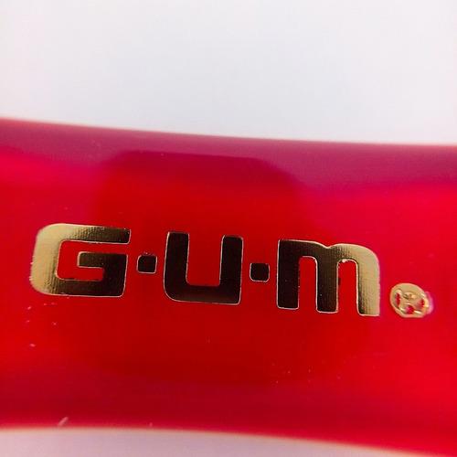 gum cepillo dental gum 411 ortodoncia