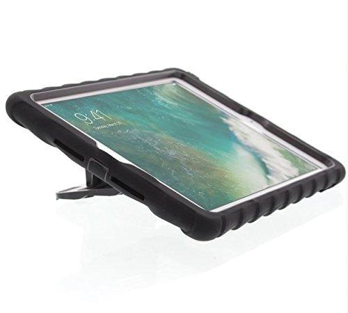 gumdrop cases hideaway para el nuevo ipad
