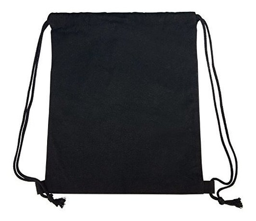 gumstyle anime mochila bolsas de cordon saco de gimnasio dep