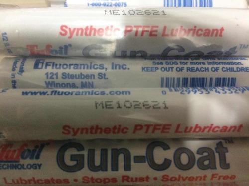 gun-coat tufoil 14.8ml
