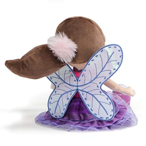gund gund wish world bianca de juguete muñeca