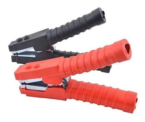 gunpla 2 piezas negro rojo 150 mm grande 600a clips de la ba