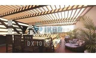 gurruchaga 600 2- - villa crespo - departamentos 2 ambientes - venta
