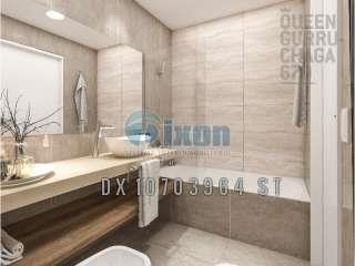 gurruchaga 600 3- - villa crespo - departamentos 1 ambiente - venta