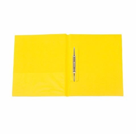 gusano  y   fasterner    para folder