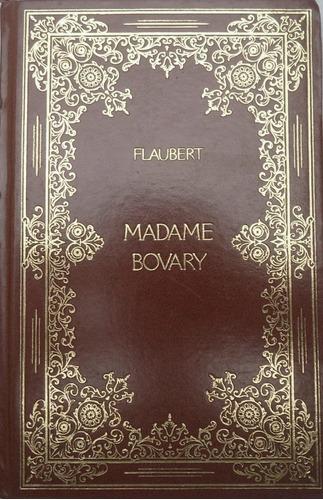 gustave flaubert madame bovary 1979 victor civita