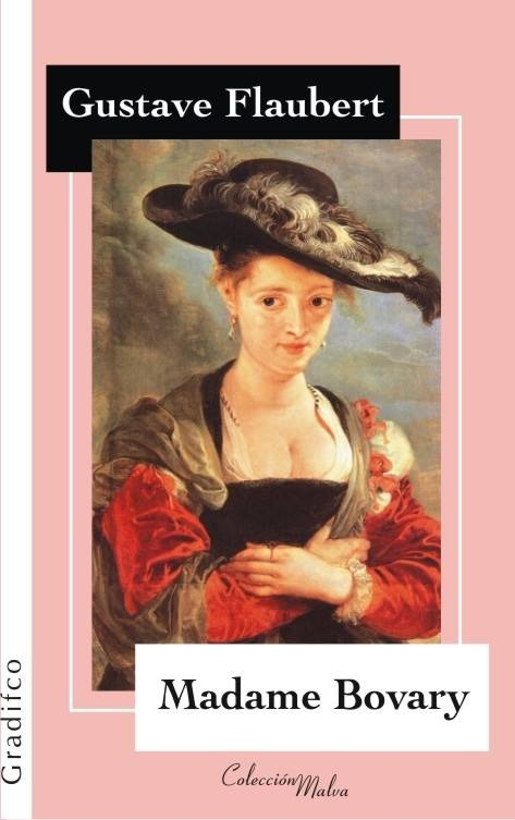 https://http2.mlstatic.com/gustave-flaubert-madame-bovary-libro-nuevo-D_NQ_NP_942442-MLA26798015210_022018-F.jpg