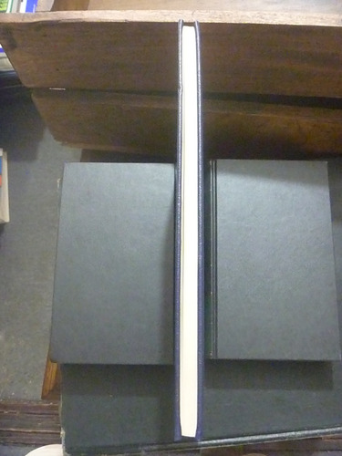 gustavo doré. ilustraciones del quijote. marco tulio aguiler