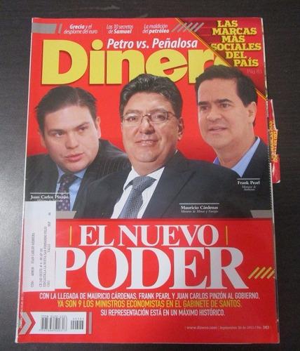 gustavo petro peñalosa pinzon cardenas pearl 2011 dinero r10