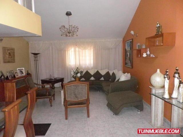 gustavo zavala casa en venta en la trigaleña codigo 19-7641