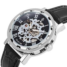 24a1a152397c Relojes Calypso Watches en Mercado Libre Chile
