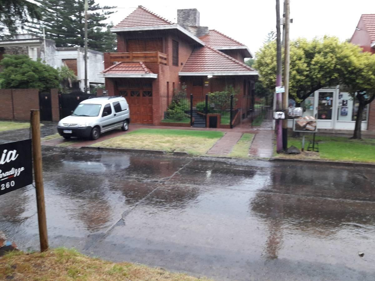 gutierrez 2800 quilmes oeste 4 ambientes hermosa casa !!!