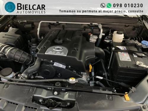 gwm wingle 5 2.0 turbo diesel 4x2 2019 0km