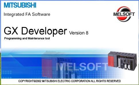 gx developer v8.99 ( envio gratis ) link