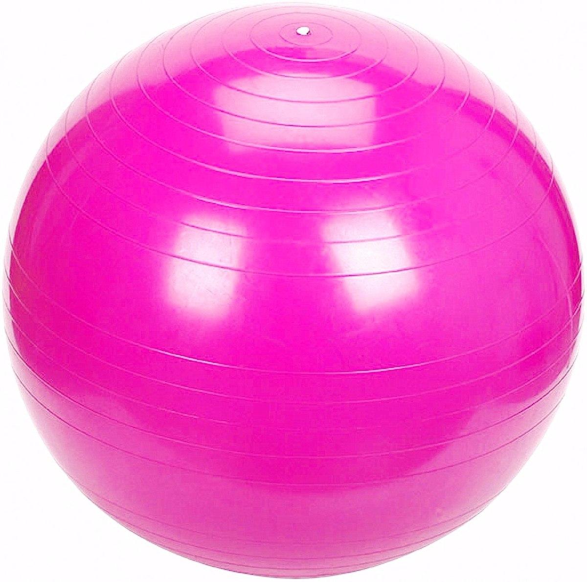 gym ball 65cm pelota de esferodinamia yoga pilates funcional. Cargando zoom. 88ce18bfea29